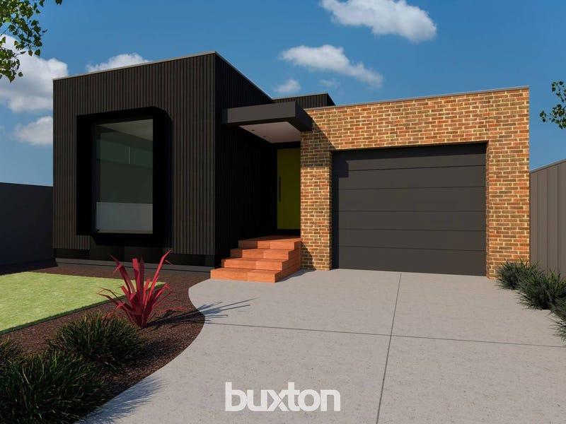 21 Joseph Street, Ballarat East, Vic 3350