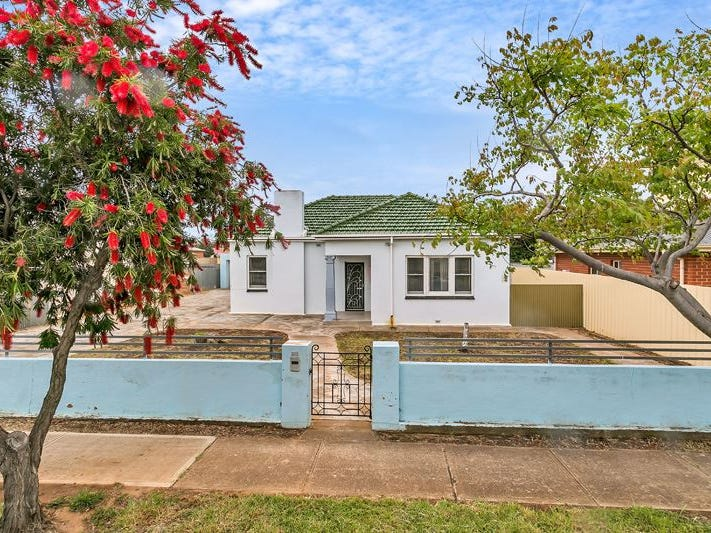 44 Second Ave, Woodville Gardens, SA 5012