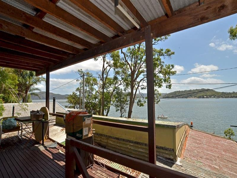 Lot 84 Little Wobby Beach, Little Wobby, NSW 2256
