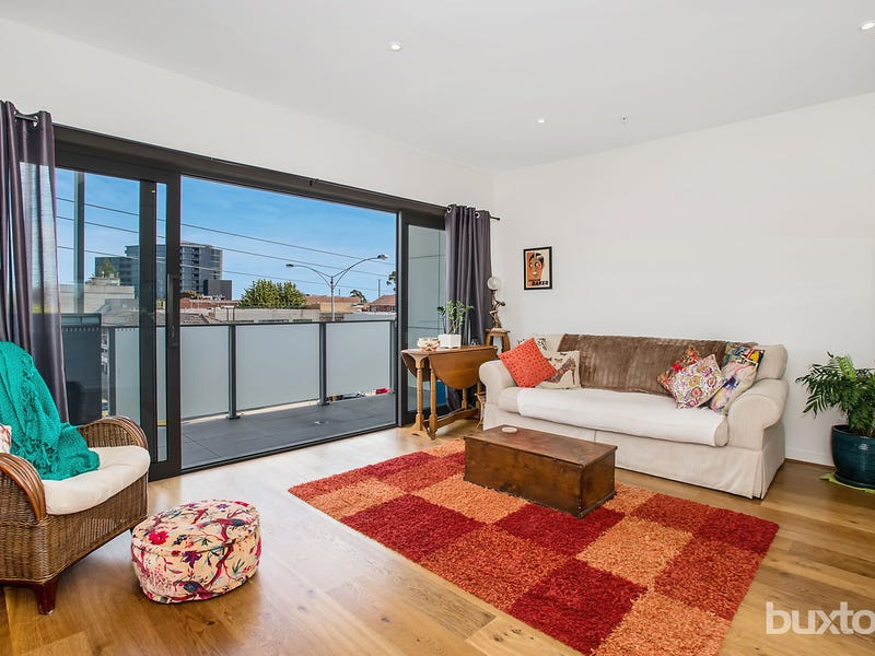 203/481 South Road, Bentleigh, Vic 3204