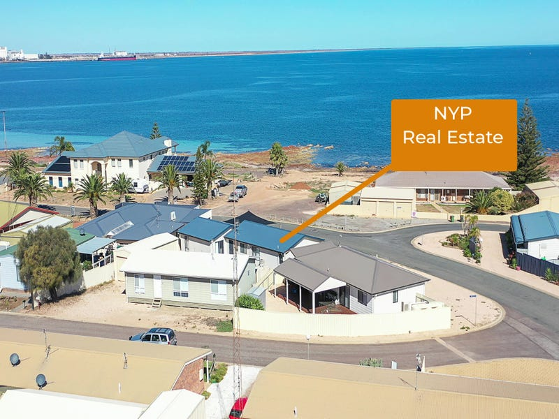 18 Stevens Dr, North Beach, SA 5556