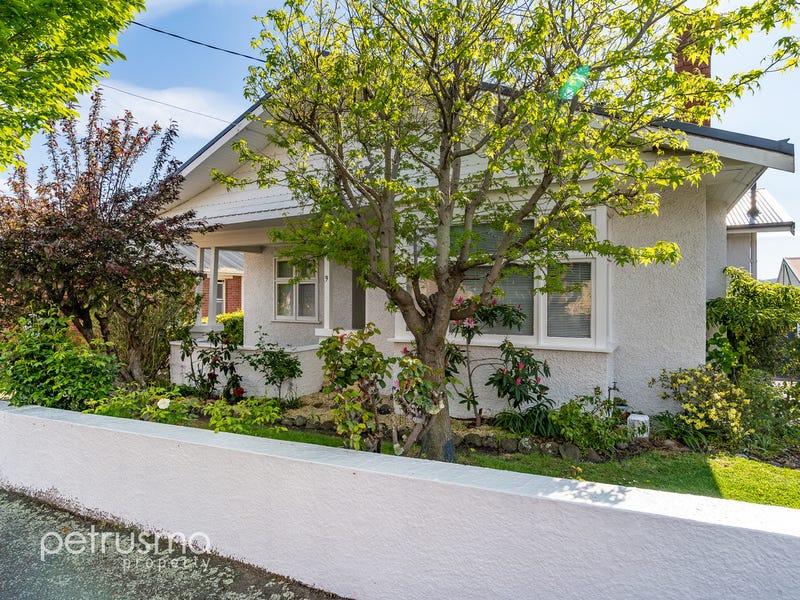 9 Mercer Street, New Town, Tas 7008
