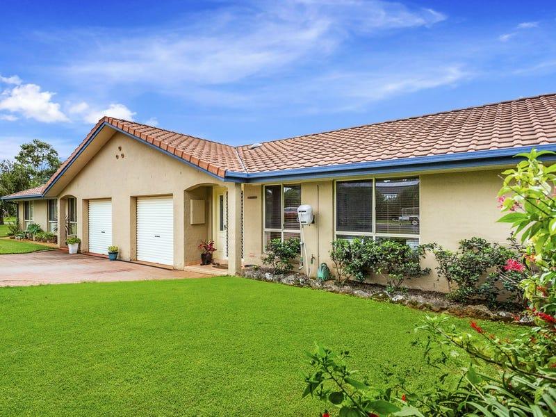 2/1 Calypso Court, Alstonville, NSW 2477