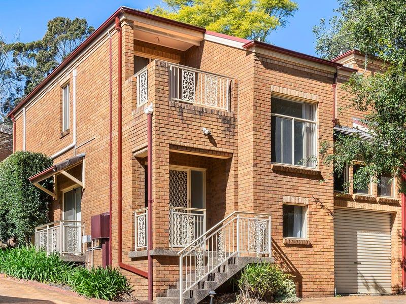 11/29 Woodlawn Avenue, Mangerton, NSW 2500