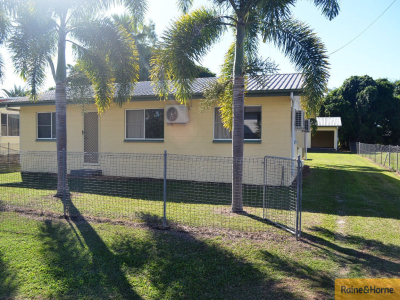 Address available on request, Giru, Qld 4809