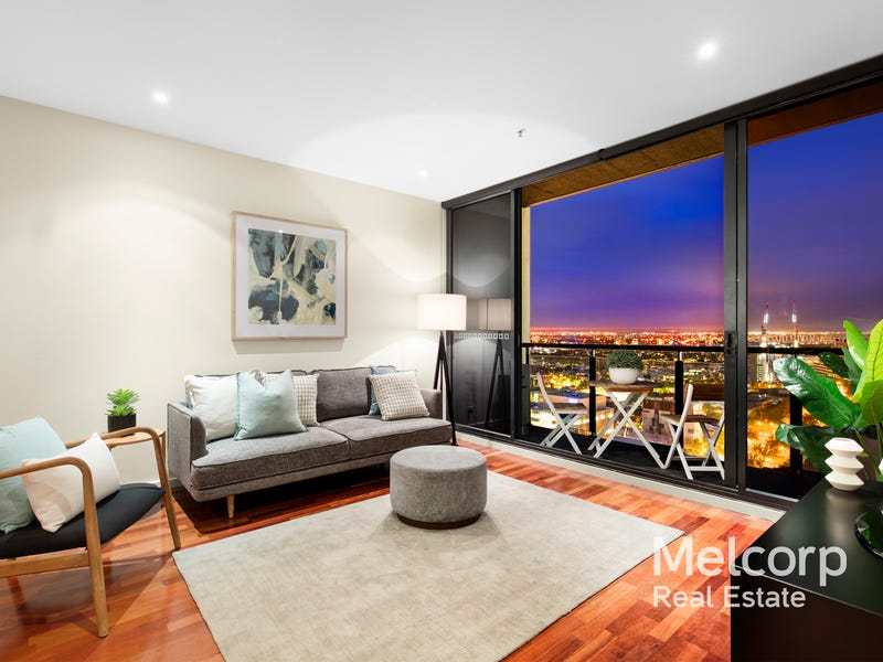 Level 25, 27 Therry Street, Melbourne, Vic 3000
