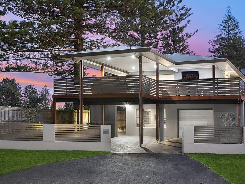 41 Waterview Street, Shelly Beach, NSW 2261