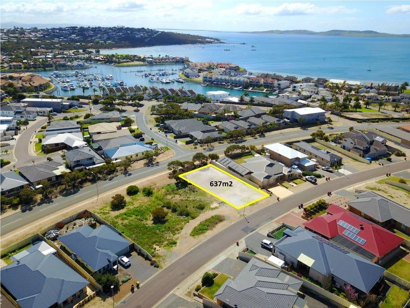 29 Cove View Drive, Port Lincoln, SA 5606