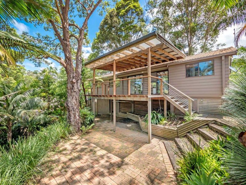 8 Gilba Avenue, Ocean Shores, NSW 2483