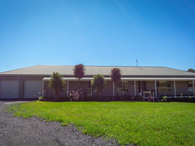350 Gannet Road, Nowra Hill, NSW 2540