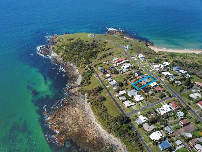 3/33 Ocean Street, Woolgoolga, NSW 2456