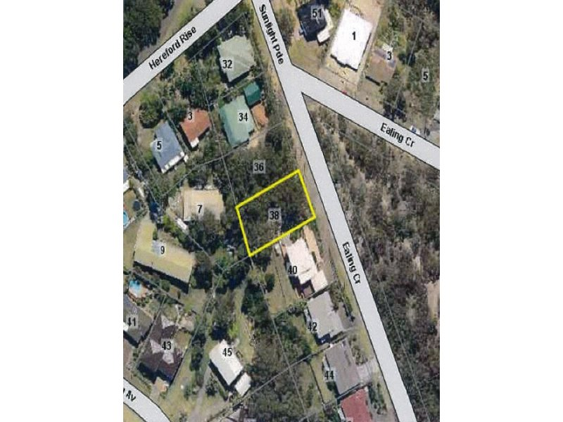 Address available on request, Fishing Point, NSW 2283