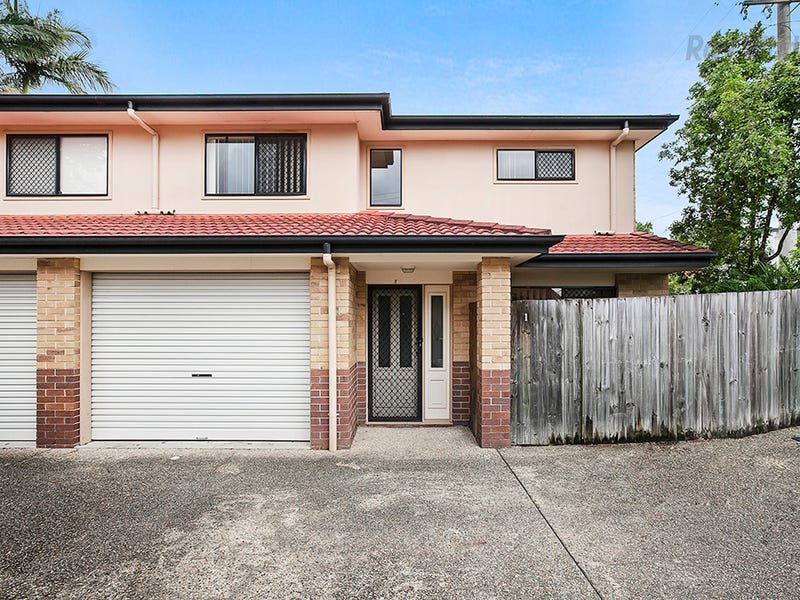 1/48 Clifford Street, Stafford, Qld 4053