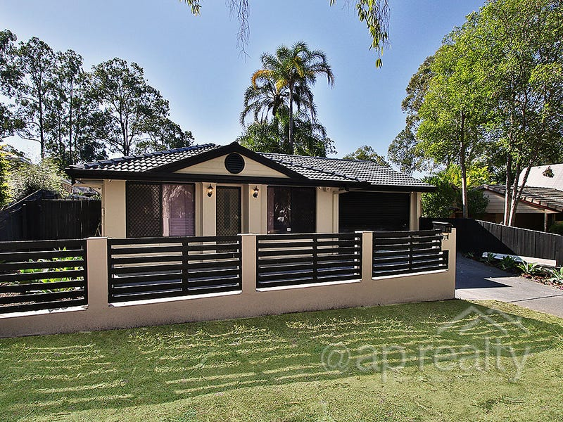 13 Bimbah Street, Forest Lake, Qld 4078