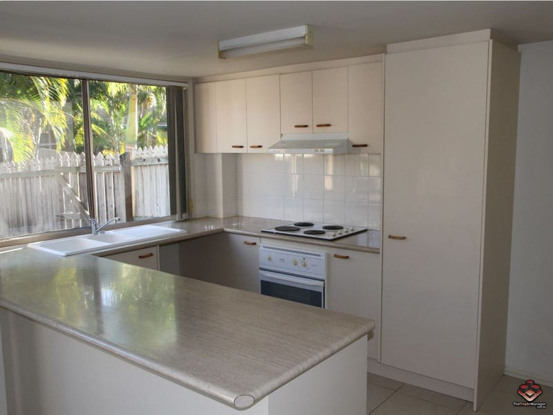 ID:3907493/643 Pine Ridge Road, Biggera Waters, Qld 4216