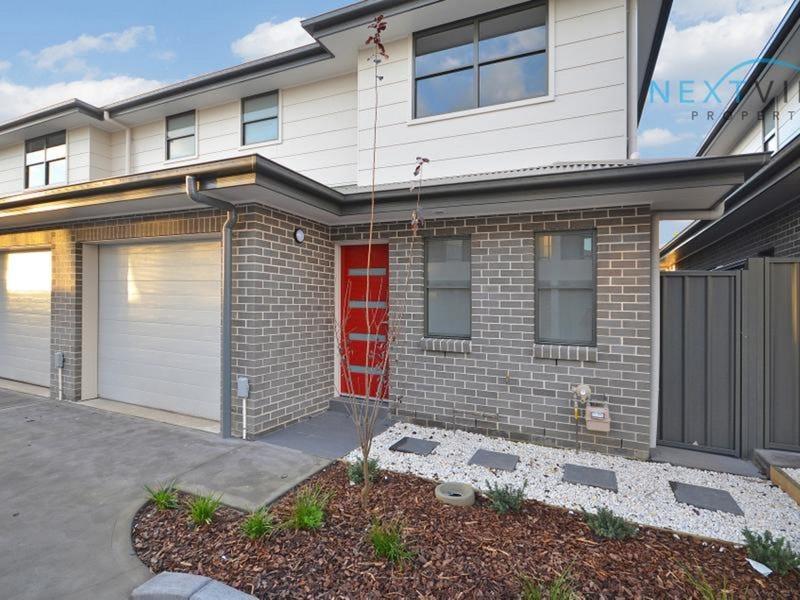 12/141 Lake Road, Elermore Vale, NSW 2287