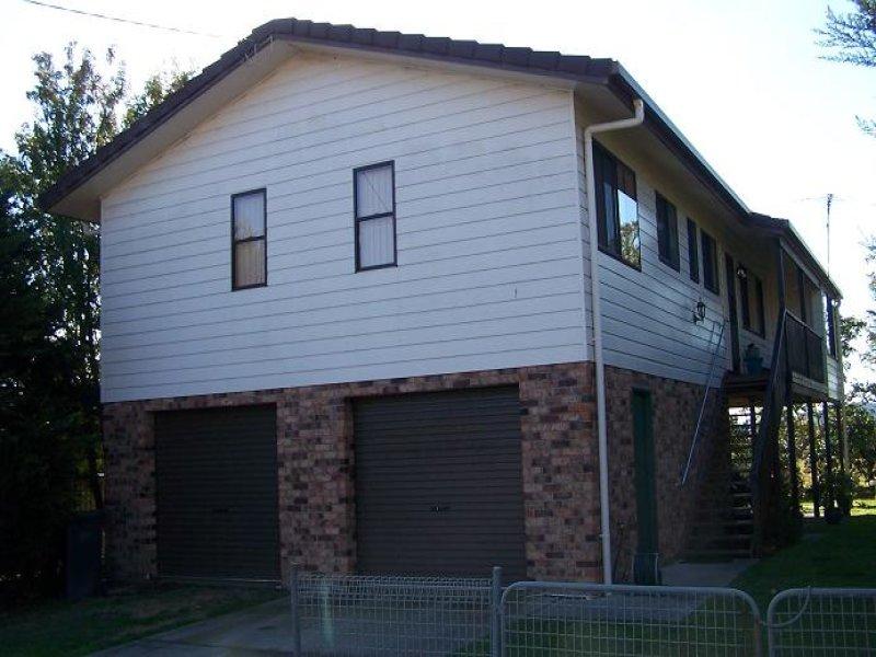 25 Main Street, Jerseyville, NSW 2431