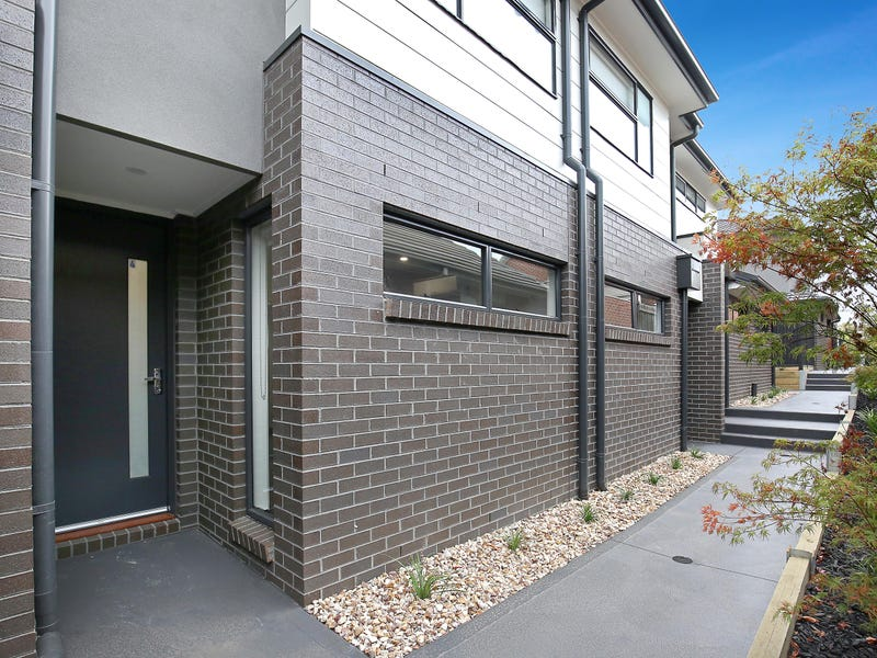 4/9-11 Nerissa Grove, Oak Park, Vic 3046