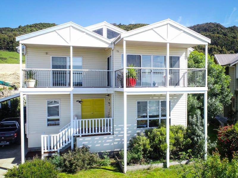 49 Scenic Drive, Apollo Bay, Vic 3233