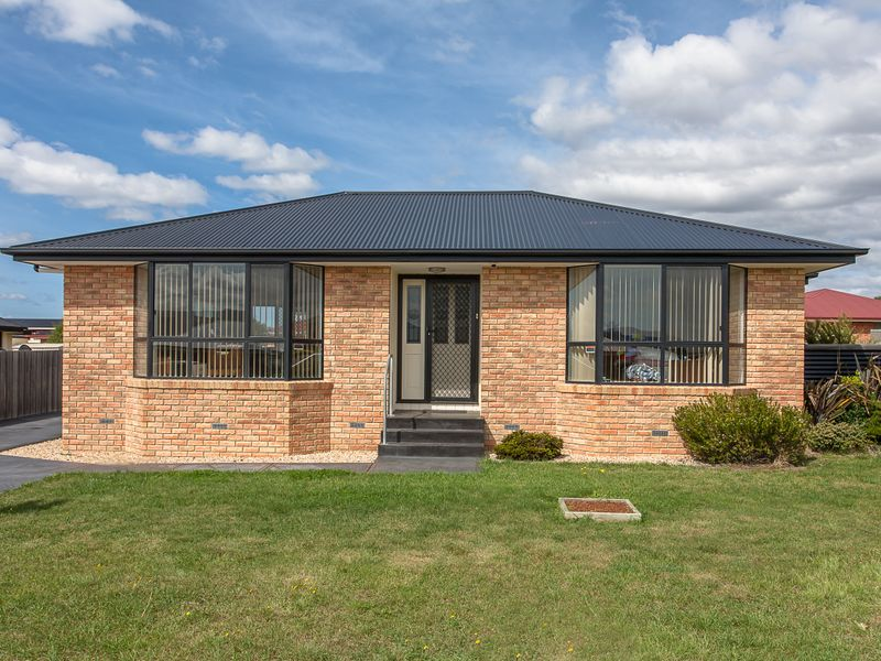 Unit 1/26 Madison Avenue, Brighton, Tas 7030
