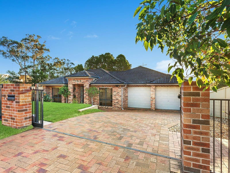24 Geoffrey Joseph Close, Kariong, NSW 2250