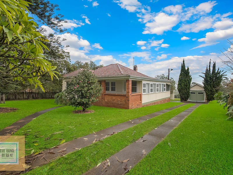 2 Weavers Road, Maroota, NSW 2756