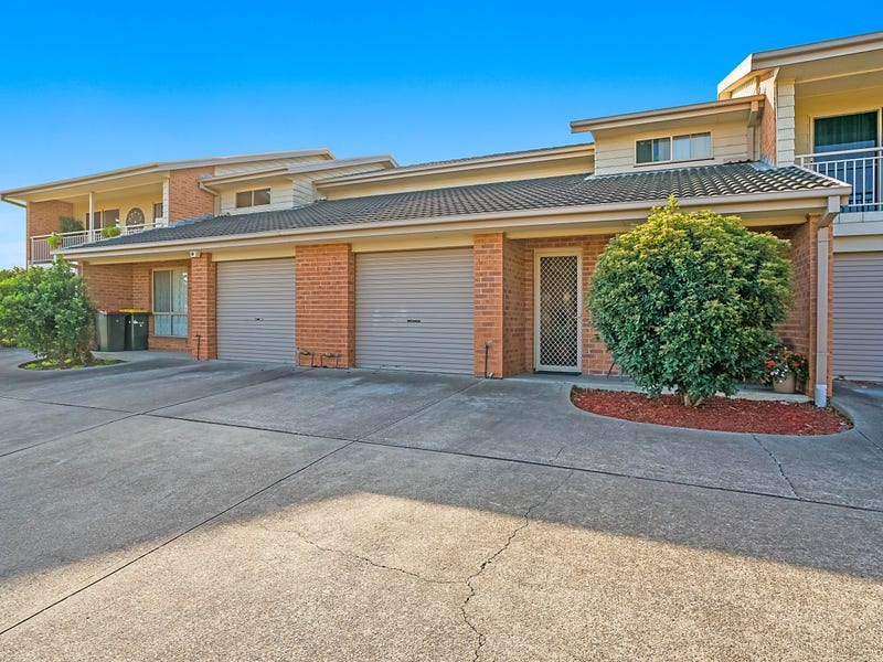 6/39 Ventura Close, Rutherford, NSW 2320