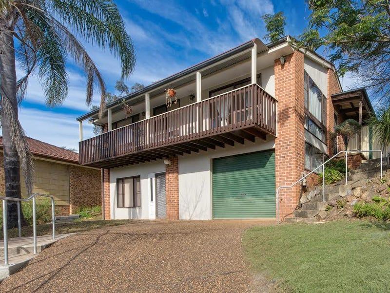 30 Twingleton Avenue, Ambarvale, NSW 2560