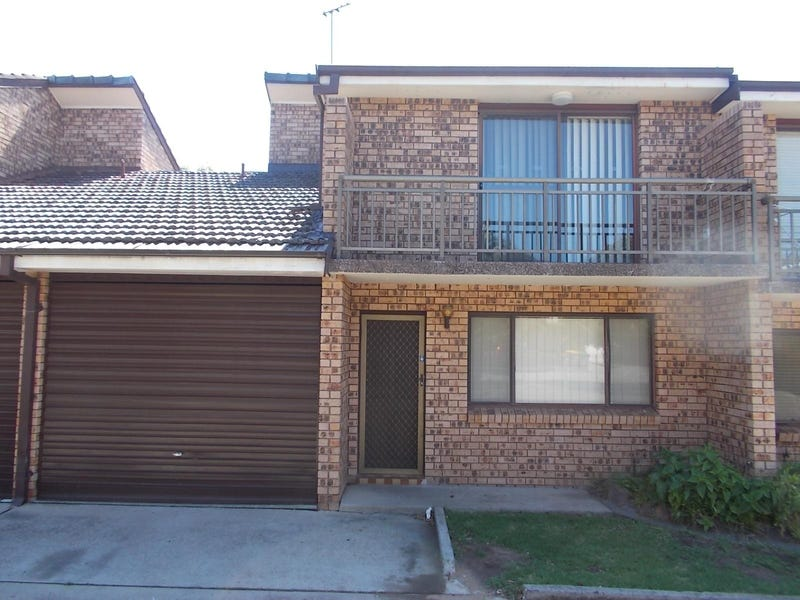 7/7 Boundary Road, Liverpool, NSW 2170