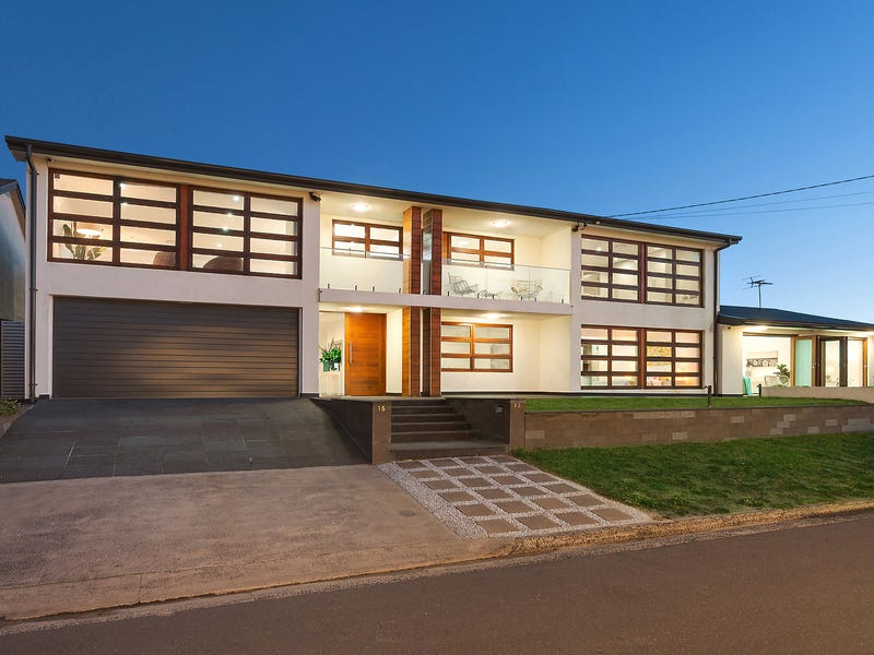 13 Curtis Parade, The Entrance North, NSW 2261