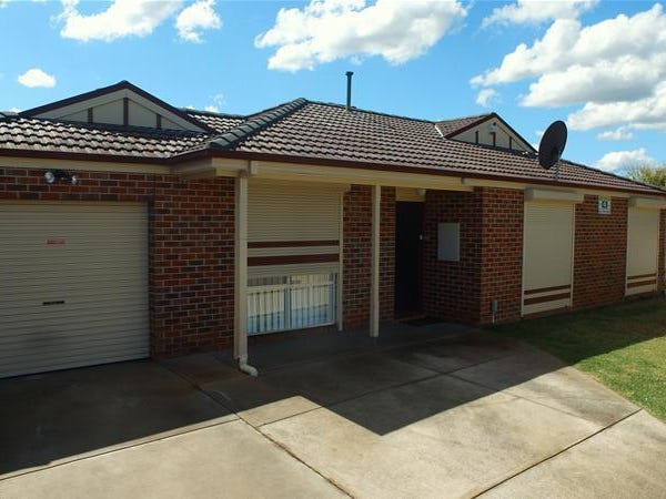 1C Frawley Road, Eumemmerring, Vic 3177