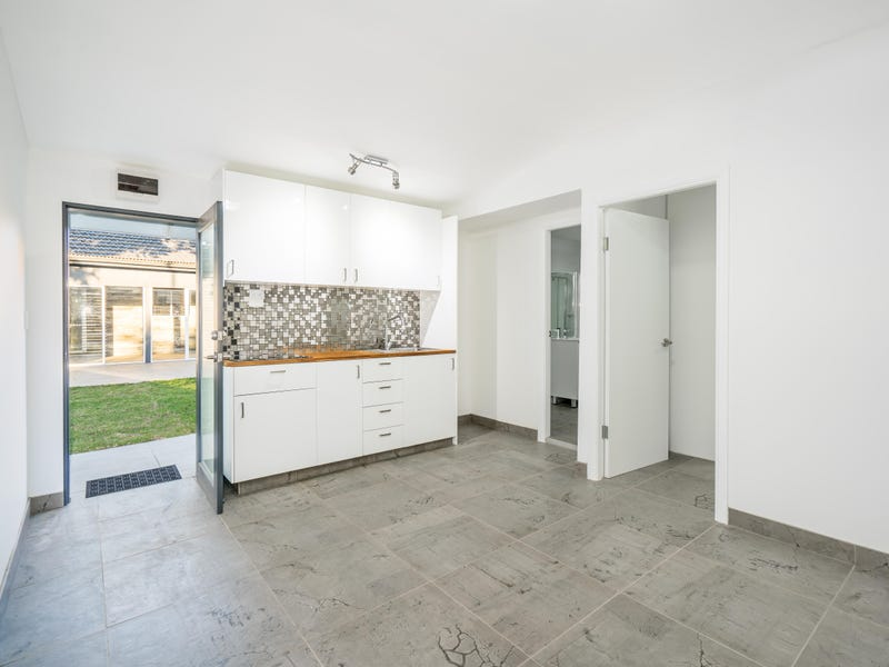 48A Highview Avenue, Greenacre, NSW 2190
