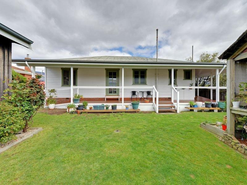 3 Arundel Street, Derwent Park, Tas 7009