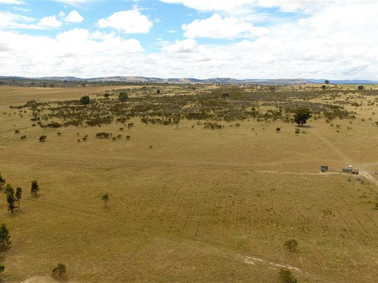 Ca 20A Callawadda-Navarre Road, Greens Creek, Vic 3387