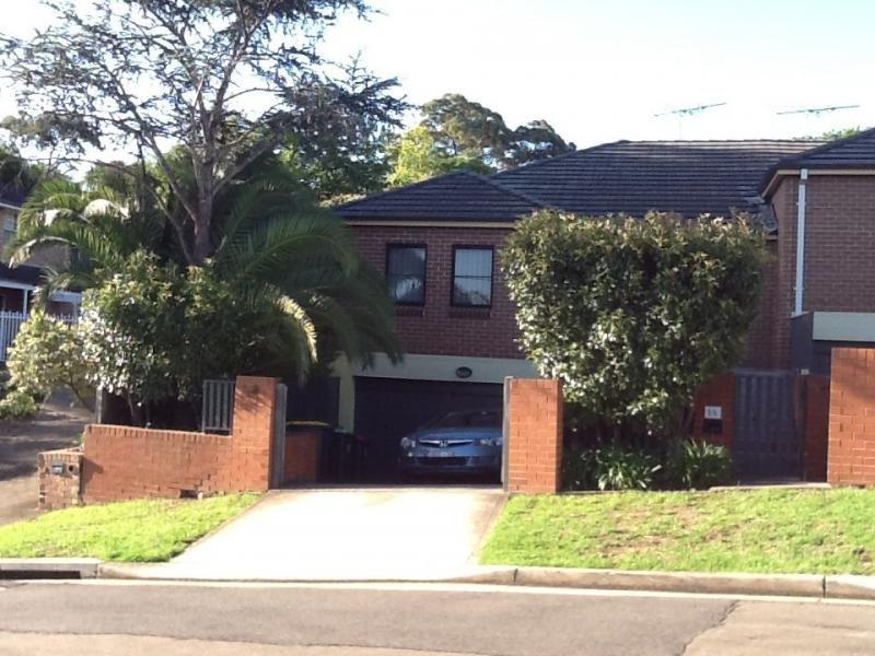 L1A Acacia Court, Oatlands, NSW 2117