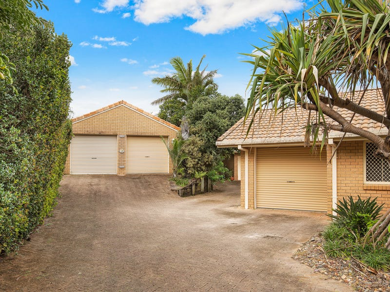 3/17 Melville Court, Mount Coolum, Qld 4573
