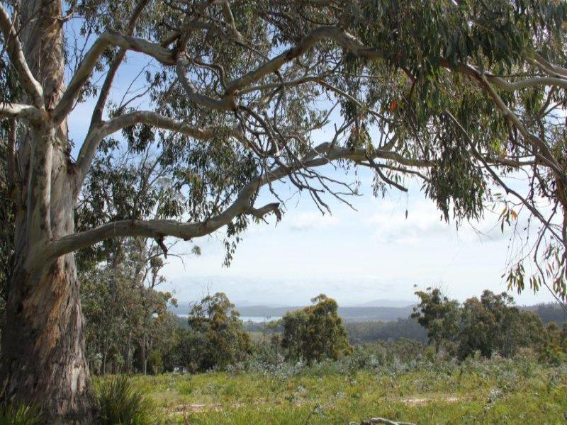 Address available on request, Sloping Main, Tas 7186