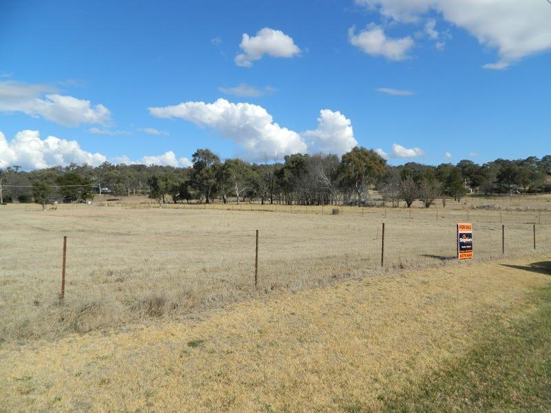 136 Louee St, Rylstone, NSW 2849
