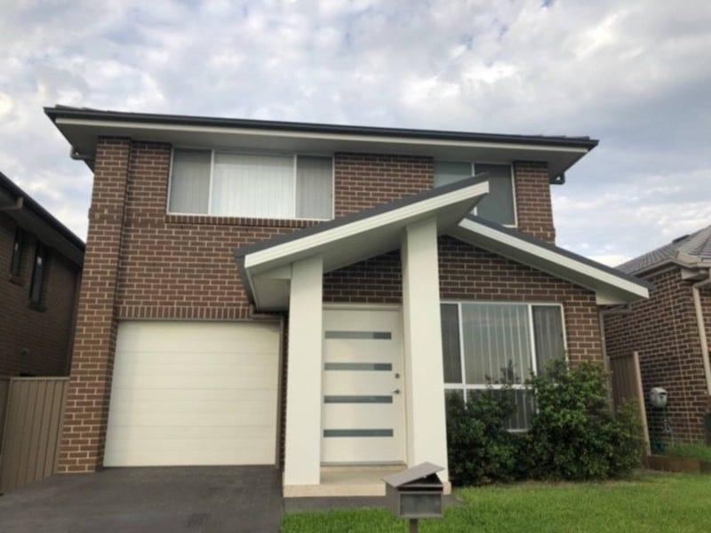 10 Bolin Street, Schofields, NSW 2762
