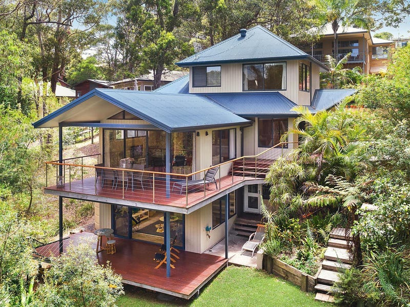 550A The Scenic Road, Macmasters Beach, NSW 2251
