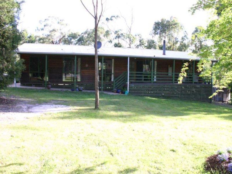 592 Jumbuck Road, Yinnar South, Vic 3869