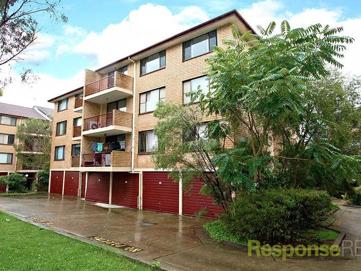 53/26 Mantaka Street, Blacktown, NSW 2148