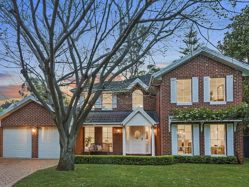 39 Eucalyptus Drive, Westleigh, NSW 2120