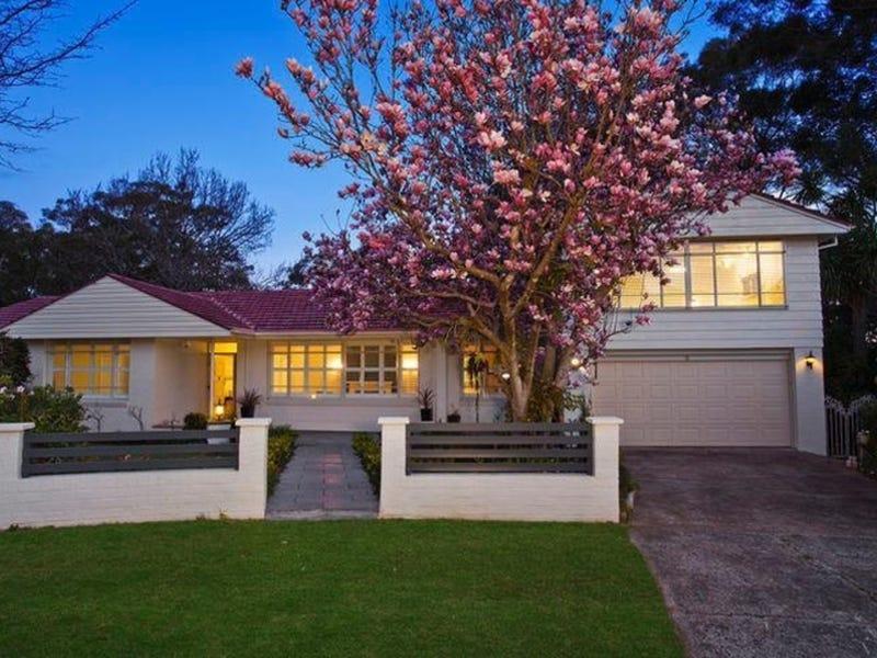5 Parker Close, Beecroft, NSW 2119