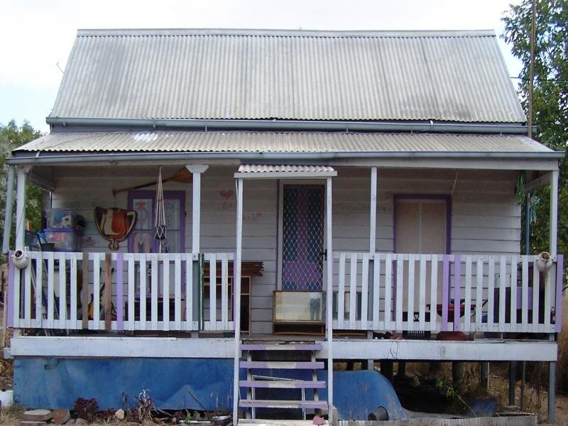 Address available on request, Stanwell, Qld 4702