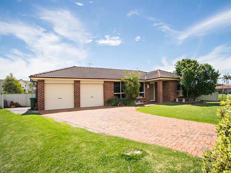 4 Greenview Close, Forster, NSW 2428