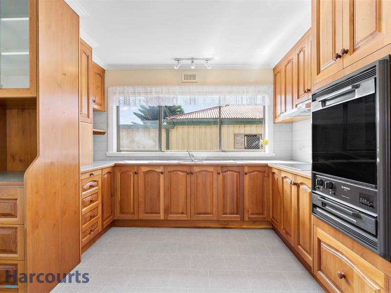 21 Maud Street, West Ulverstone, Tas 7315