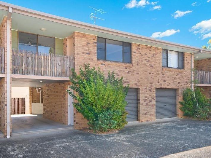 2/19 Jubilee Street, Lismore, NSW 2480