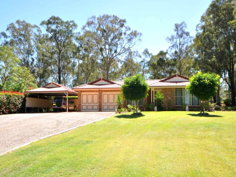 22/469 Louth Park Rd, Louth Park, NSW 2320