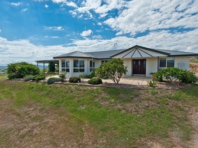 92 Forbes Drive, Sandy Creek, Qld 4515